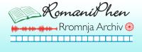 RomaniPhen