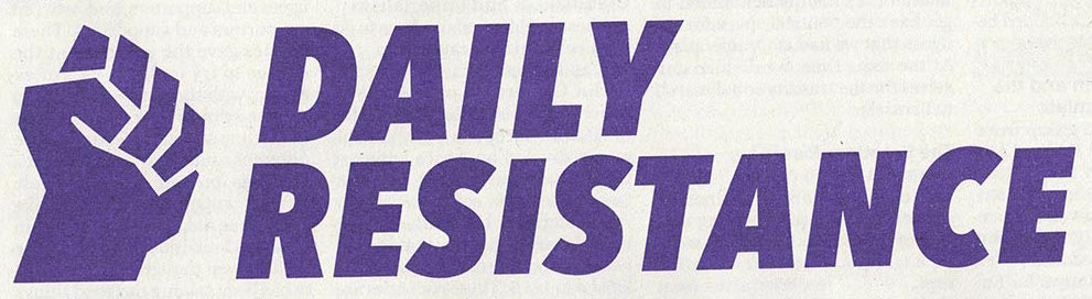 Daily-Restistance-Issue-002-Web copy 2