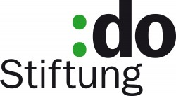 stiftung_do