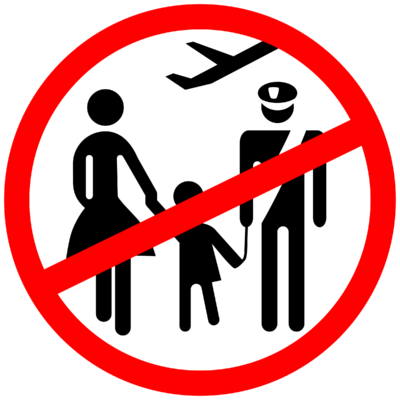 stop deportation Senegal